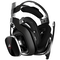 A small tile product image of Astro Gaming A40 TR Headset + MixAmp Pro TR for Xbox One & PC