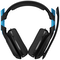 A small tile product image of Astro Gaming A50 Wireless + Base Station for PlayStation 4/PC