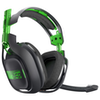 A product image of Astro Gaming A50 Wireless + Base Station for Xbox One/PC