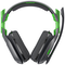 A small tile product image of Astro Gaming A50 Wireless + Base Station for Xbox One/PC