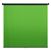A product image of Elgato Green Screen MT