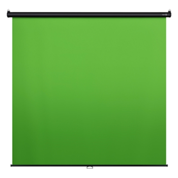 Product image of Elgato Green Screen MT - Click for product page of Elgato Green Screen MT