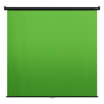 Product image of Elgato Green Screen MT - Click for product page of Elgato Green Screen MT