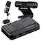 A small tile product image of AVerMedia Live Streamer BO311 Streaming Kit