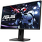 "A small tile product image of ASUS VG279Q 27"" Full HD Adaptive Sync 144Hz 1MS IPS LED Gaming Monitor"
