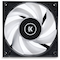 A small tile product image of EK Classic RGB P240 Water Cooling Kit