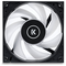 A small tile product image of EK Classic RGB S240 Water Cooling Kit