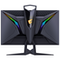 """A small tile product image of Gigabyte Aorus KD25F 24.5"""" Full HD FreeSync 240Hz 0.5MS LED Gaming Monitor"""