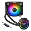 A product image of Thermaltake Water 3.0 120 Addressable RGB CPU Liquid Cooler