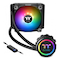 A small tile product image of Thermaltake Water 3.0 120 Addressable RGB CPU Liquid Cooler