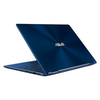 "A product image of ASUS ZenBook-Flip UX362FA 13.3"" i5 Royal Blue Windows 10 Ultrabook"