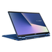 ASUS ZenBook-Flip UX362FA 13.3 i5 Royal Blue Windows 10 Ultrabook