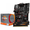 A product image of AMD Ryzen X570 Starter Bundle - Click to browse this related product