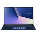 ASUS ZenBook 14 UX434FL 14 Touch i7 MX250 Royal Blue Windows 10 Ultrabook