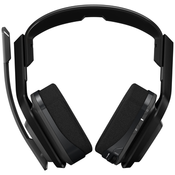 Product image of Astro Gaming A20 Wireless Headset for PlayStation 4 - Click for product page of Astro Gaming A20 Wireless Headset for PlayStation 4
