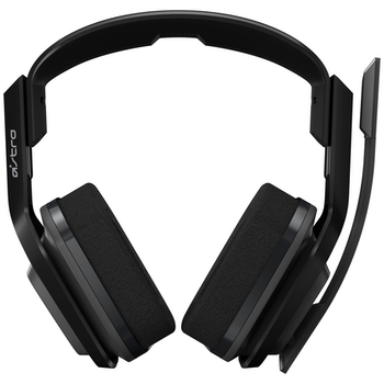 Product image of Astro Gaming A20 Wireless Headset for Xbox One - Click for product page of Astro Gaming A20 Wireless Headset for Xbox One