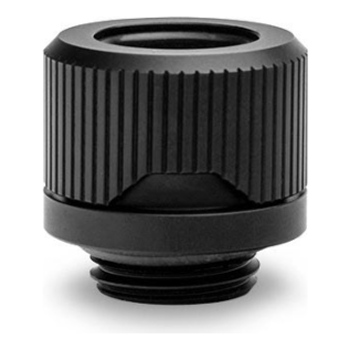 Product image of EK Torque HTC 12mm - Black - Click for product page of EK Torque HTC 12mm - Black