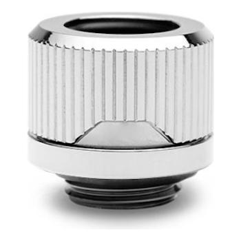 Product image of EK Torque HTC 12mm - Nickel Fitting - Click for product page of EK Torque HTC 12mm - Nickel Fitting