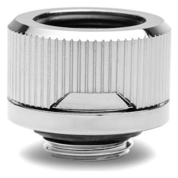 Product image of EK Torque HTC 16mm - Nickel - Click for product page of EK Torque HTC 16mm - Nickel
