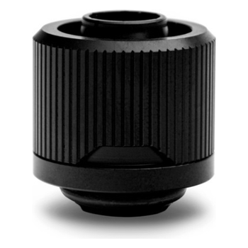 Product image of EK Torque STC 10/16mm - Black - Click for product page of EK Torque STC 10/16mm - Black