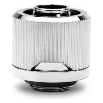 Product image of EK Torque STC 10/16mm - Nickel Fitting - Click for product page of EK Torque STC 10/16mm - Nickel Fitting