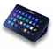 A small tile product image of Elgato Stream Deck XL