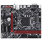 A small tile product image of Gigabyte B365M H LGA1151-CL mATX Desktop Motherboard
