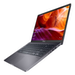 ASUS X509FJ 15.6 i5 MX230 Windows 10 Home Notebook