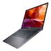 ASUS X509FA 15.6 i7 Windows 10 Home Notebook