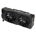 ASUS GeForce RTX2080 Super Dual OC 8GB GDDR6