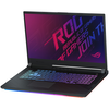 "A product image of ASUS ROG Strix Scar III GL731GW 17.3"" i7 RTX2070 Windows 10 Gaming Notebook"