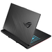 ASUS ROG Strix Scar III GL531GV 15.6 i7 RTX2060 Windows 10 Gaming Notebook