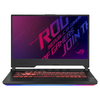 """A product image of ASUS ROG Strix Scar III GL531GV 15.6"""" i7 RTX2060 Windows 10 Gaming Notebook"""
