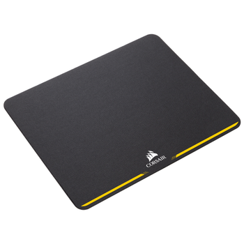 Product image of Corsair MM200 Cloth Gaming Mouse Mat - Medium - Click for product page of Corsair MM200 Cloth Gaming Mouse Mat - Medium