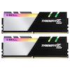 A product image of G.Skill 32GB Kit (2x16GB) DDR4 Trident Z RGB Neo C16 3200Mhz