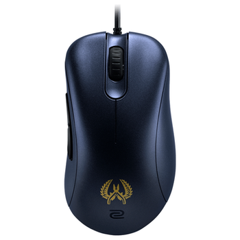 Product image of BenQ ZOWIE EC1-B CS:GO Gaming Mouse - Click for product page of BenQ ZOWIE EC1-B CS:GO Gaming Mouse