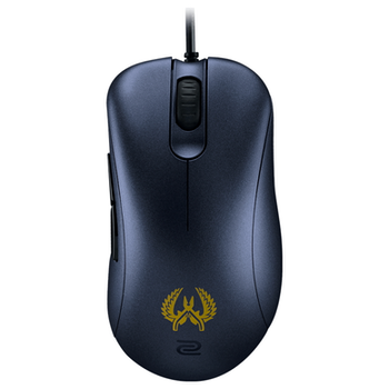 Product image of BenQ ZOWIE EC2-B CS:GO Gaming Mouse - Click for product page of BenQ ZOWIE EC2-B CS:GO Gaming Mouse