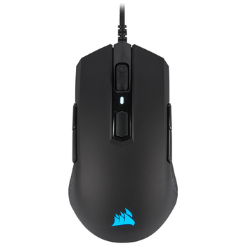 Product image of Corsair M55 RGB Pro Ambidextrous Gaming Mouse - Click for product page of Corsair M55 RGB Pro Ambidextrous Gaming Mouse