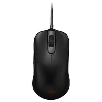 Product image of BenQ ZOWIE S2 Small eSports Gaming Mouse - Click for product page of BenQ ZOWIE S2 Small eSports Gaming Mouse