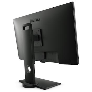 "Product image of BenQ BL2780T 27"" Full HD IPS 5ms Business Monitor - Click for product page of BenQ BL2780T 27"" Full HD IPS 5ms Business Monitor"