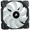 A small tile product image of Corsair iCue SP120 RGB Pro Performance Fan