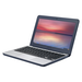 ASUS Chromebook 11.6 C202SA-GJ0033 Celeron Notebook