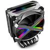 A product image of Deepcool Fryzen CPU Cooler