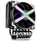 A small tile product image of Deepcool Fryzen CPU Cooler