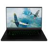 "A product image of Razer Blade 15 Base 15.6""  i7 RTX 2060 Windows 10 Gaming Notebook"