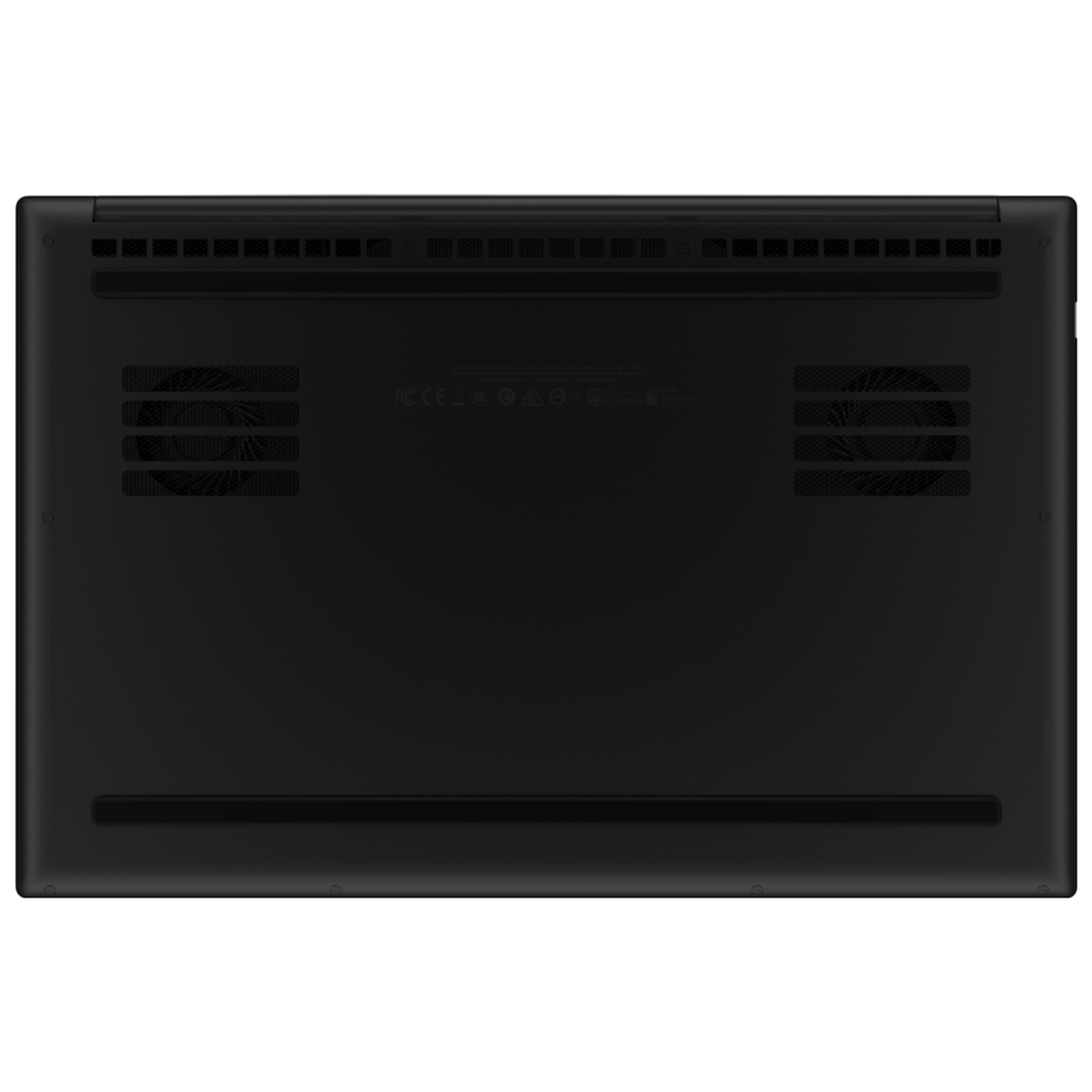 """A large main feature product image of Razer Blade 15 Base 15.6""""  i7 RTX 2060 Windows 10 Gaming Notebook"""