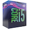A small tile product image of Intel Core i5 9500 3.0GHz Coffee Lake R 6 Core 6 Thread LGA1151-CL - Retail Box
