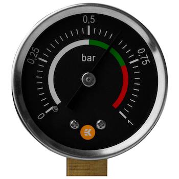 Product image of EK Leak Testing Tool - Click for product page of EK Leak Testing Tool