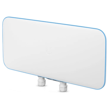 Product image of Ubiquiti 1500 Client Capacity 10 Gbps Beam-Forming IP67 Wi-Fi BaseStation - Click for product page of Ubiquiti 1500 Client Capacity 10 Gbps Beam-Forming IP67 Wi-Fi BaseStation