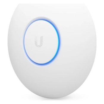 Product image of Ubiquiti NanoHD Unifi Compact 802.11ac Wave2 MU-MIMO Enterprise Access Point (PoE Injector Not Included) - Click for product page of Ubiquiti NanoHD Unifi Compact 802.11ac Wave2 MU-MIMO Enterprise Access Point (PoE Injector Not Included)